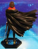 Albator Corsaire de l\'Espace - Statuette pvc 20cm - Sega