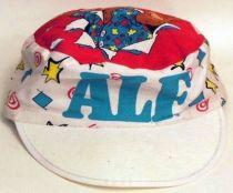 ALF - Merchandising Cap adult size