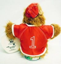 ALF - Plush Hand Puppet 12\'\' - Orbiters
