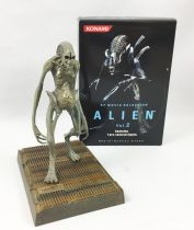 Alien - Konami SF Movie Select. Vol.2 - New Born (Alien Resurrection)