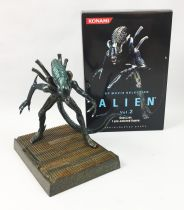 Alien - Konami SF Movie Select. Vol.2 - Warrior (Aliens)