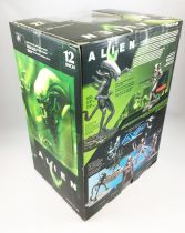 Alien - McFarlane Toys Movie Maniacs - Alien12 inches