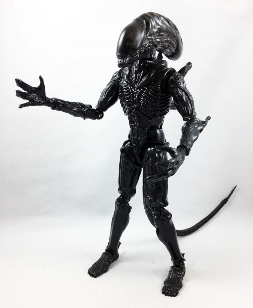 Alien - Medicom - Alien (12inch)