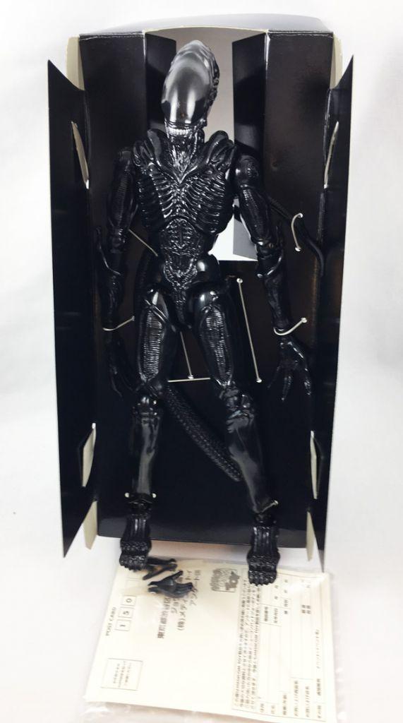 Alien - Medicom - Alien (30cm/12inch)