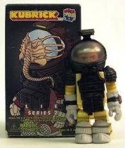 Alien - Medicom Kubrick Alien Series 2 - Dallas