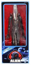 """Alien - NECA - \""""Big Chap\"""" 60cm (échelle 1/4) - Alien 40th Anniversary"""