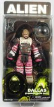 alien___neca___dallas_compression_suit