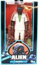 Alien - NECA - Parker - Alien 40th Anniversary