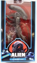 Alien - NECA - The Alien (Giger) - Alien 40th Anniversary