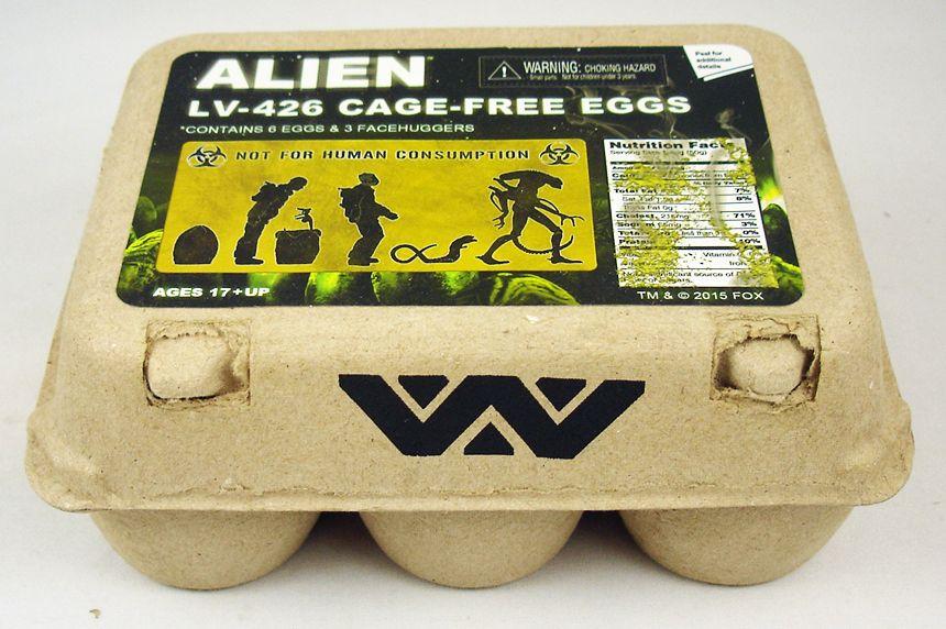 aliens___neca___xenomorph_eggs___facehuggers_set
