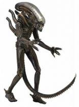 Alien - NECA - Xenomorph