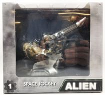 Alien - NECA CineMachines (Series 1) - Space Jockey