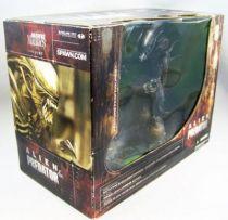 alien___predator___mcfarlane_movie_maniacs_5__neuf_en_boite__02