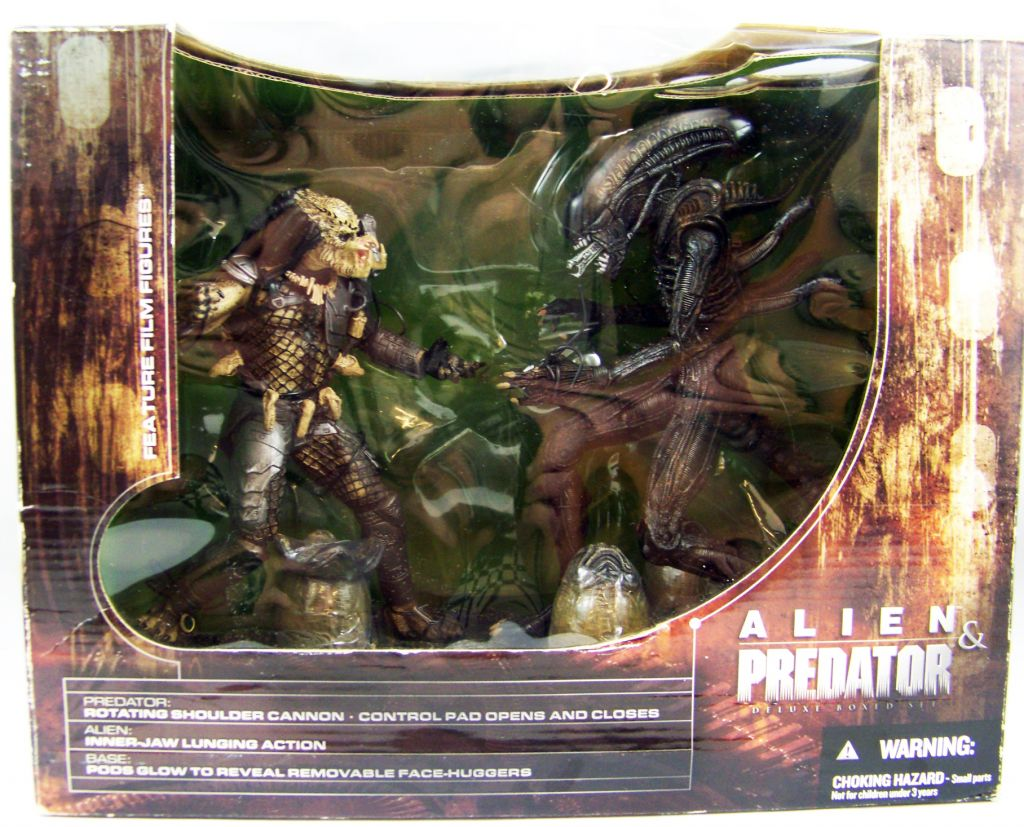 alien___predator___mcfarlane_movie_maniacs_5__neuf_en_boite__01