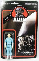 Alien - ReAction - Ash