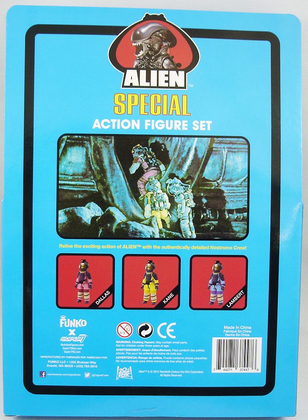 alien___reaction___nostromo_crew_action_figure_set__dallas__kane__lambert__1_