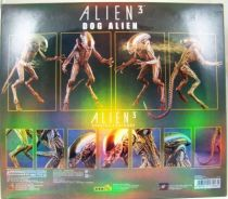 Alien 3 - Hot Toys - Dog Alien 02