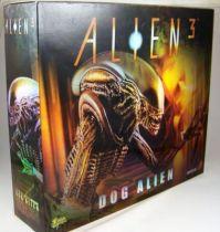 Alien 3 - Hot Toys - Dog Alien 03