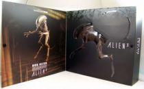Alien 3 - Hot Toys - Dog Alien 04