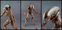 Alien 3 - Hot Toys - Dog Alien 05