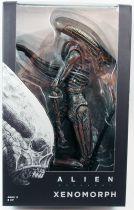 Alien Covenant - NECA - Xenomorph