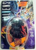 Aliens - Kenner - Alien Queen