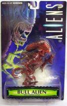 Aliens - Kenner - Bull Alien (vers.2)