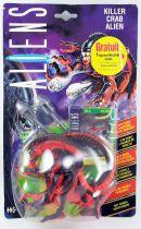 Aliens - Kenner - Killer Crab Alien