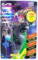 Aliens - Kenner - Snake Alien