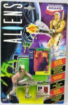Aliens - Kenner - Space Marine Drake