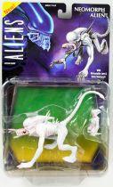 Aliens - Kenner NECA Classics - Neomorph Alien