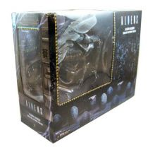 Aliens - NECA - Alien Queen (Deluxe Action Figure) 02