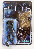Aliens - ReAction - Alien Warrior Midnight