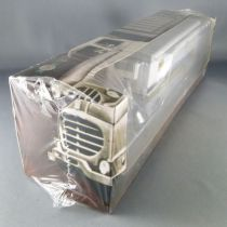 Altaya Ixo 1953-1957 Berliet TLR 10M Truck with Interflora Trailer 1:43 Mint in Box