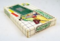 Altic LCD Game (Centre Auto Feu Vert) - Handheld Game & Watch - Highway 03