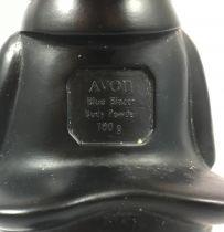 Andy Capp - Avon - Body Power bottle