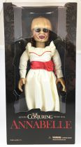 """Annabelle (The Conjuring) - 18\"""" Action Figure - Mezco"""