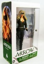 Arrow - DC Collectibles - Canary 02
