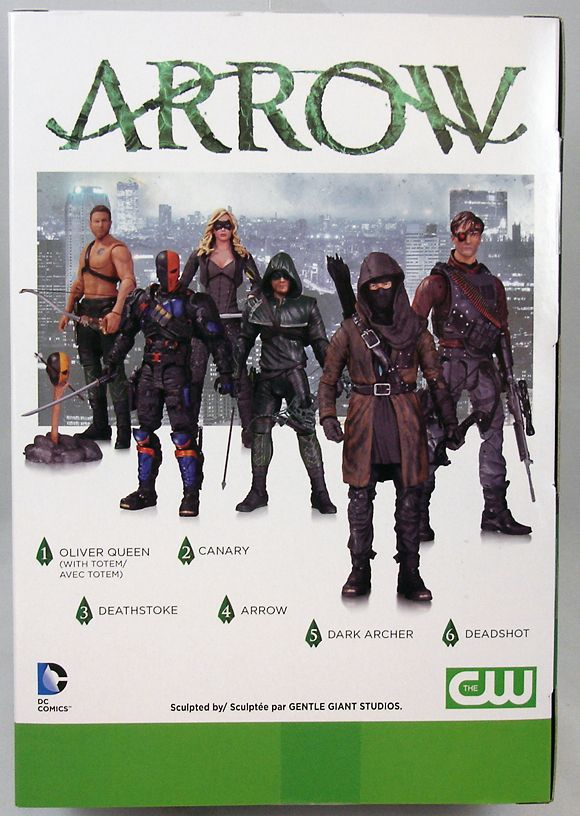 arrow___dc_collectibles___dark_archer__1_