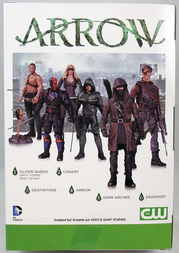 arrow___dc_collectibles___deadshot__1_