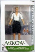 arrow___dc_collectibles___felicity_smoak
