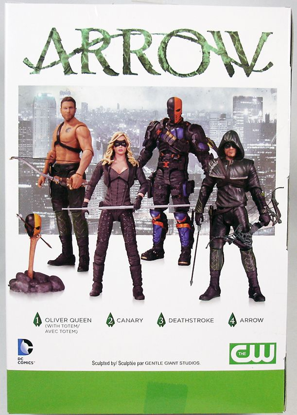arrow___dc_collectibles___oliver_queen__1_