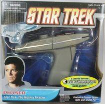 Art Asylum - Star Trek The Motion Picture - Phaser