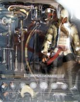 Assassin\'s Creed 3 - Connor - Figurine Play Arts Kai - Square Enix 05