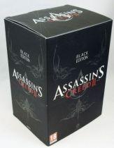 assassin_s_creed_ii___ezio_auditore_black_edition___statue_22cm_ubisoft_attakus__2_