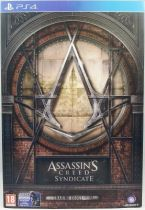 assassin_s_creed_syndicate___jacob_frye___coffret_collector_ps4_charing_cross_edition___ubisoft