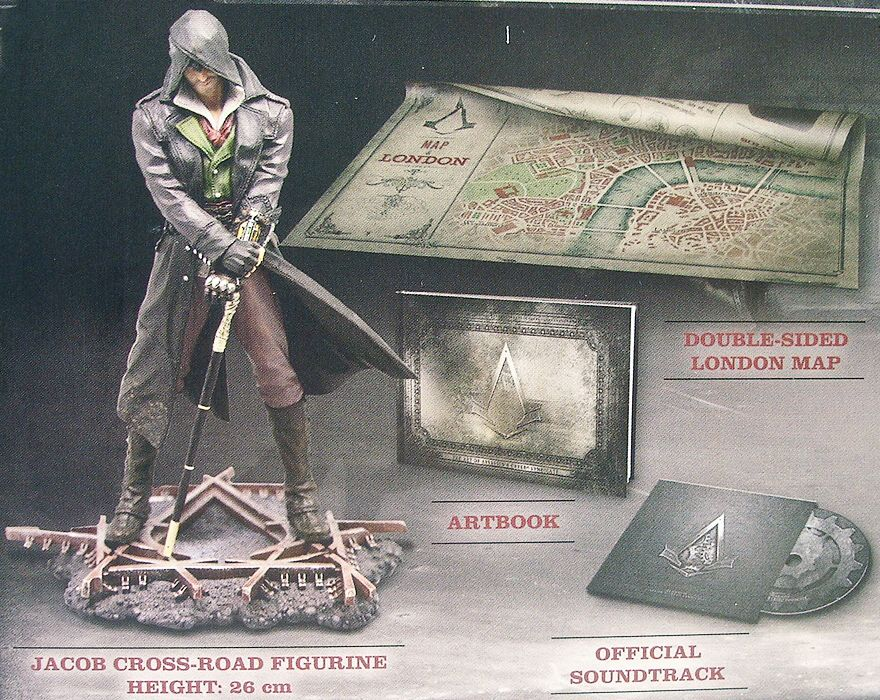assassin_s_creed_syndicate___jacob_frye___coffret_collector_ps4_charing_cross_edition___ubisoft__3_