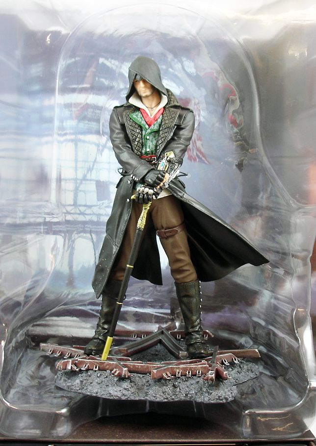 assassin_s_creed_syndicate___jacob_frye___coffret_collector_ps4_charing_cross_edition___ubisoft__5_
