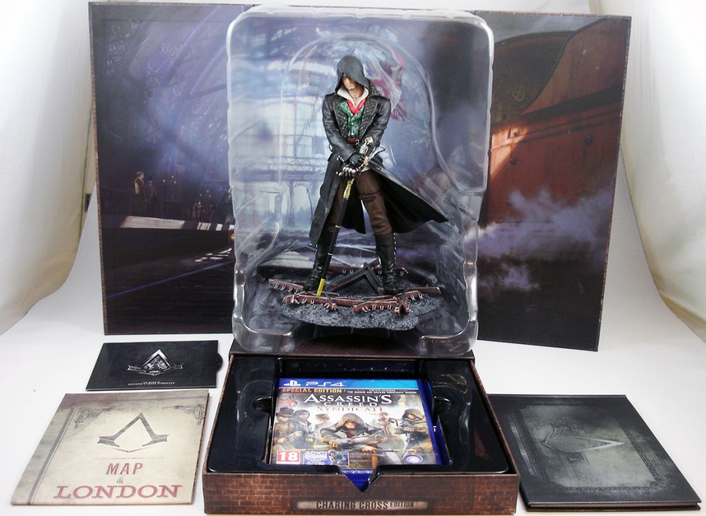assassin_s_creed_syndicate___jacob_frye___coffret_collector_ps4_charing_cross_edition___ubisoft__4_