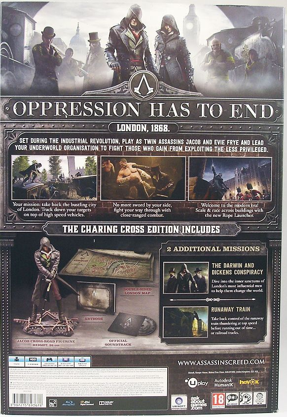 assassin_s_creed_syndicate___jacob_frye___coffret_collector_ps4_charing_cross_edition___ubisoft__2_